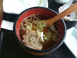 20140812160446_photo