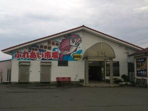 20140812161643_photo