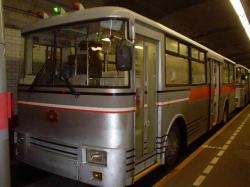 s-DSC01156