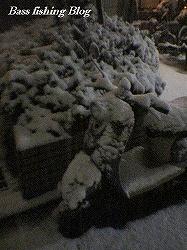 s-snow