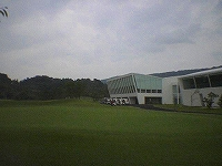 Ssn260108